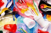 AB plastik yasağı